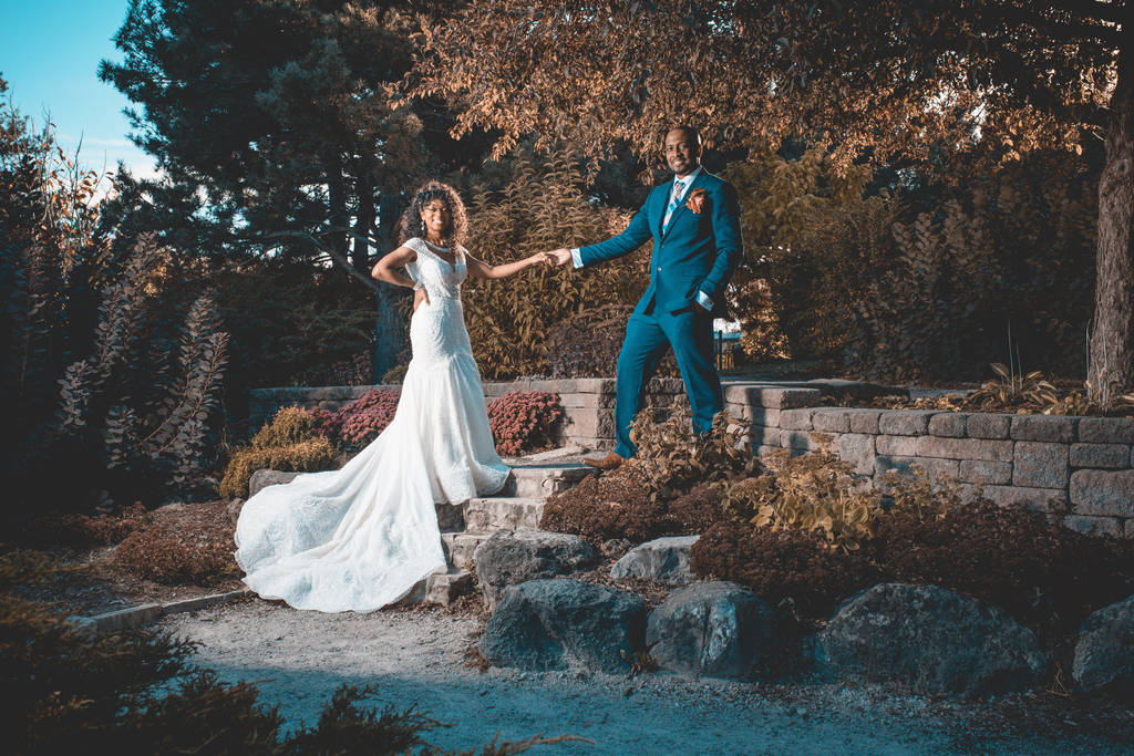 Naton & Ramona | Cinematic Wedding Films and Photography