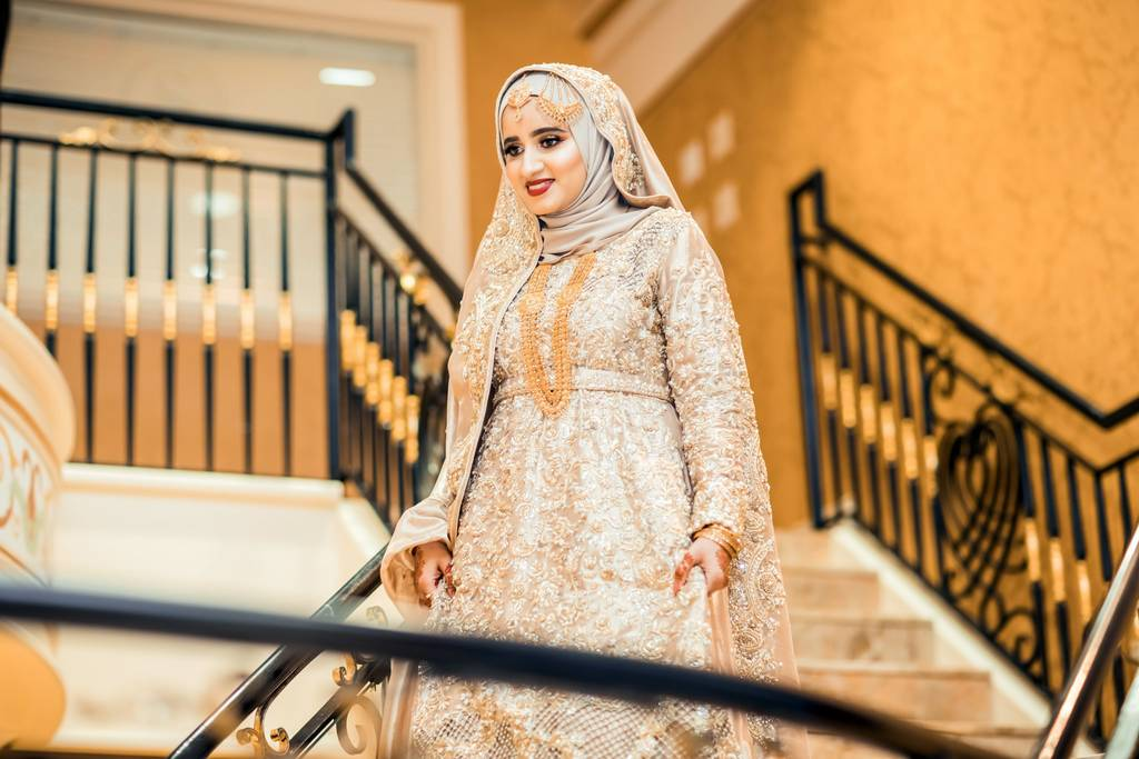 Best Wedding Photographer   Forever Creations