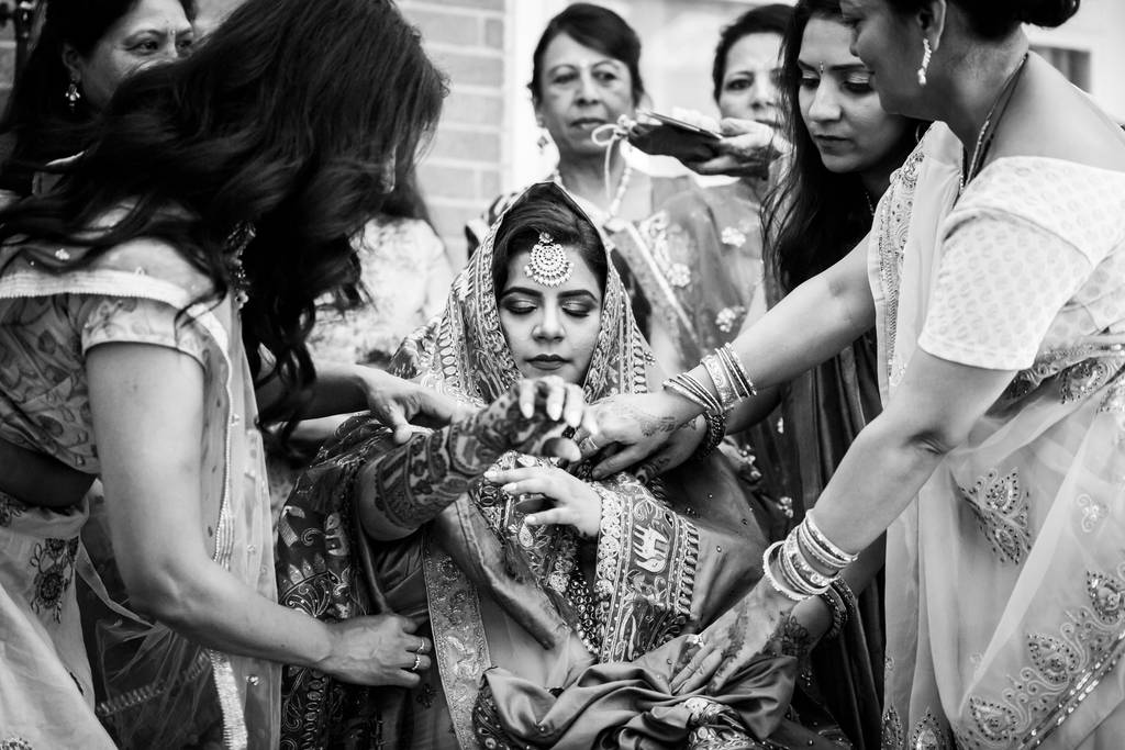 Gujrati Wedding Photography   Latest Wedding Photography Trends for 2020