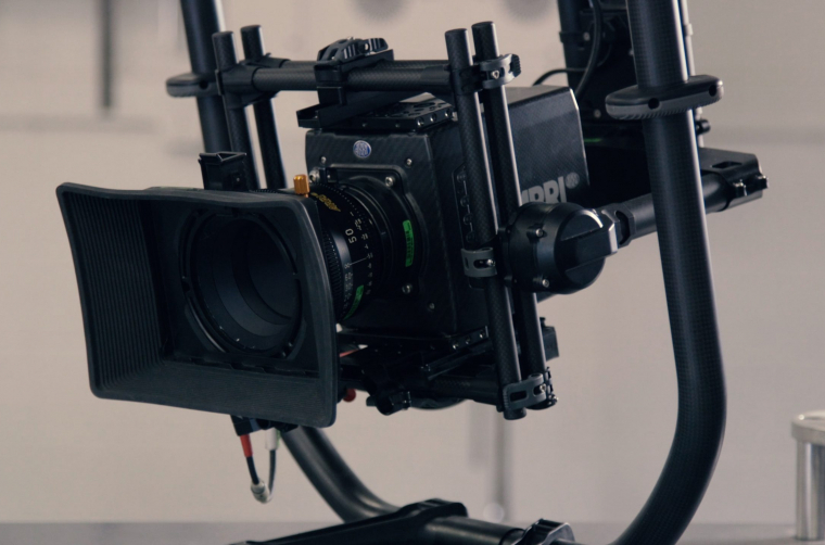 How to take video marketing seriously in 2019