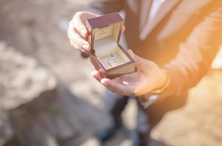 The Best Tips for Searching for Your Wedding Photographer